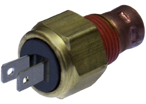 ACDelco-10154649-GM-Original-Equipment-Cold-Advance-Solenoid-Engine-Coolant-Temperature-Switch-Connector-0