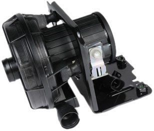 ACDelco-215-629-GM-Original-Equipment-Secondary-Air-Injection-Pump-with-Bracket-0