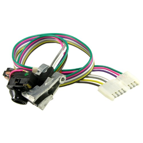 ACDelco-C6310-Professional-Windshield-Wiper-Switch-0
