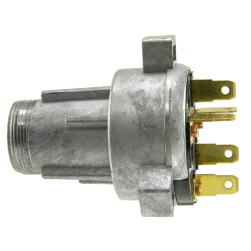ACDelco-D1441D-Professional-Ignition-Switch-0-0
