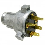 ACDelco-D1441D-Professional-Ignition-Switch-0