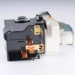 ACDelco-D1511A-GM-Original-Equipment-Headlamp-and-Instrument-Panel-Dimmer-Switch-with-Housing-0-0