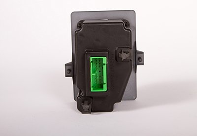 ACDelco-D1517H-GM-Original-Equipment-Headlamp-Instrument-Panel-Dimmer-and-Accessory-Switch-with-Housing-0-0