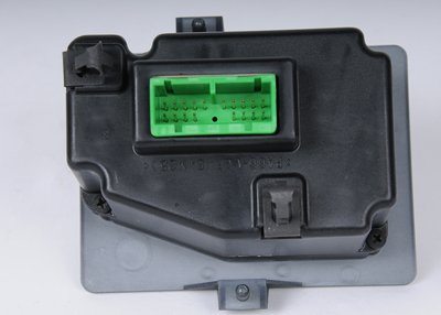 ACDelco-D1517H-GM-Original-Equipment-Headlamp-Instrument-Panel-Dimmer-and-Accessory-Switch-with-Housing-0-1