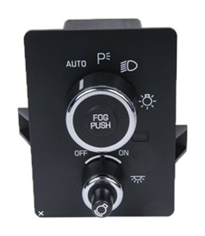 ACDelco-D1517H-GM-Original-Equipment-Headlamp-Instrument-Panel-Dimmer-and-Accessory-Switch-with-Housing-0