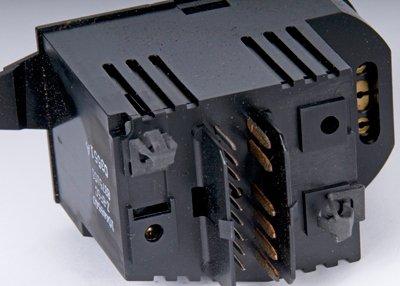 ACDelco-D1543F-GM-Original-Equipment-Headlamp-Switch-0-0