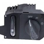 ACDelco-D1543F-GM-Original-Equipment-Headlamp-Switch-0