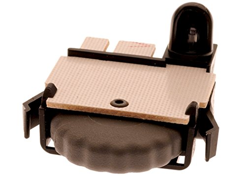 ACDelco-D1548G-GM-Original-Equipment-Instrument-Panel-Dimmer-Switch-0