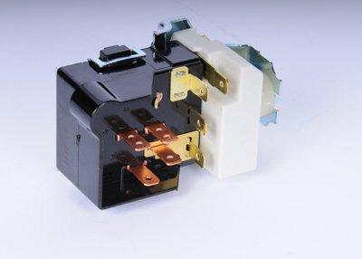 ACDelco-D1588-GM-Original-Equipment-Headlamp-Switch-0-0