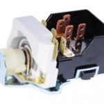 ACDelco-D1588-GM-Original-Equipment-Headlamp-Switch-0
