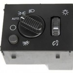 ACDelco-D1595G-GM-Original-Equipment-Headlamp-Instrument-Panel-Dimmer-and-Dome-Lamp-Switch-0