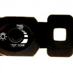ACDelco-D1599F-GM-Original-Equipment-Headlamp-and-Instrument-Panel-Dimmer-Switch-with-Housing-0
