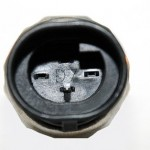 ACDelco-D1834A-GM-Original-Equipment-Engine-Oil-Pressure-Switch-0-0