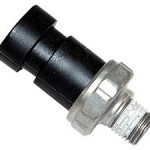 ACDelco-D1834A-GM-Original-Equipment-Engine-Oil-Pressure-Switch-0