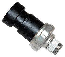ACDelco-D1834A-GM-Original-Equipment-Engine-Oil-Pressure-Switch-0