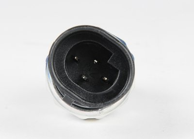 ACDelco-D1836A-GM-Original-Equipment-Engine-Oil-Pressure-Switch-0-0