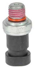 ACDelco-D1843A-GM-Original-Equipment-Engine-Oil-Pressure-Switch-0
