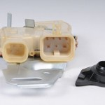 ACDelco-D2256C-GM-Original-Equipment-ParkNeutral-Position-and-Back-Up-Lamp-Switch-0-0