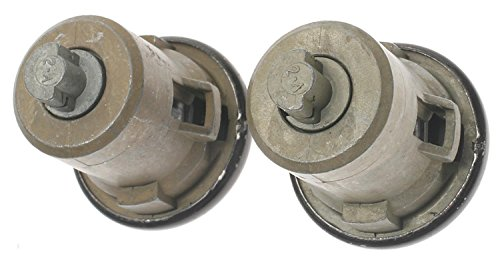 ACDelco-D571A-Professional-Door-Lock-Cylinder-with-Key-0-1