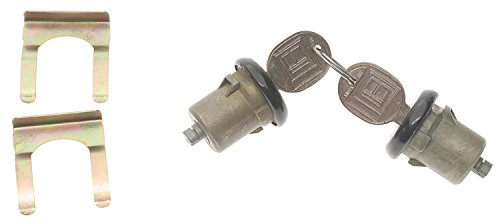 ACDelco-D571A-Professional-Door-Lock-Cylinder-with-Key-0