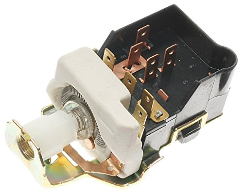 ACDelco-D6251D-Professional-Headlamp-Switch-0