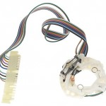 ACDelco-D6262D-Professional-Turn-Signal-Switch-0