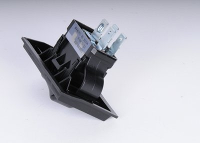 ACDelco-D7003-GM-Original-Equipment-Fuel-Tank-Selector-Switch-0-0