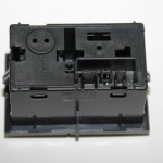 ACDelco-D7096C-GM-Original-Equipment-Fog-Lamp-and-Cargo-Lamp-Switch-0-0