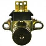ACDelco-D808-Professional-Headlamp-Dimmer-Switch-0-1
