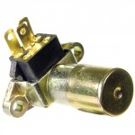 ACDelco-D808-Professional-Headlamp-Dimmer-Switch-0