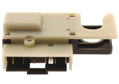 ACDelco-D891A-GM-Original-Equipment-Brake-Light-Switch-0