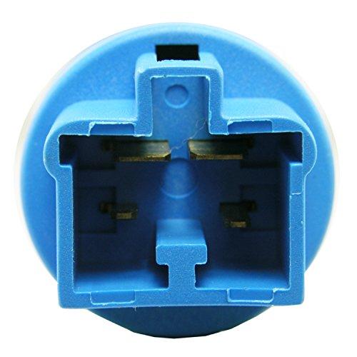 ACDelco-E886-Professional-Brake-Light-Switch-0-1