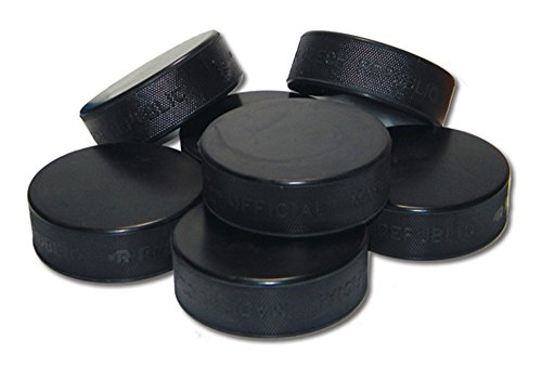 AR-Sports-Classic-Ice-Hockey-Puck-0-0
