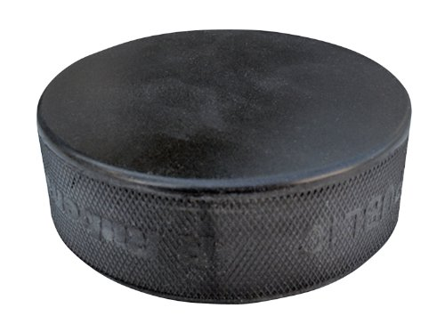 AR-Sports-Classic-Ice-Hockey-Puck-0
