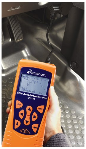 Actron-CP9185-Elite-AutoScanner-Diagnostic-Code-Scanner-0-0