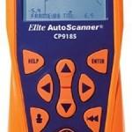 Actron-CP9185-Elite-AutoScanner-Diagnostic-Code-Scanner-0