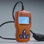 Actron-CP9575-AutoScanner-0-0