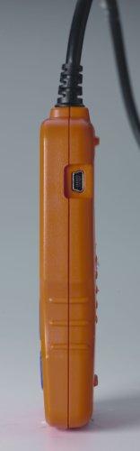 Actron-CP9575-AutoScanner-0-1