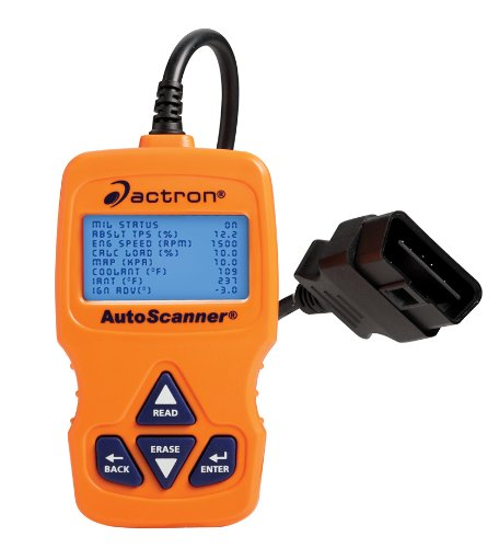 Actron-CP9575-AutoScanner-0