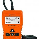 Actron-CP9660-POCKETSCAN-Plus-ABSOBD-IICAN-Scan-Tool-0-0