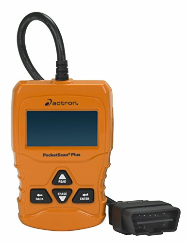 Actron-CP9660-POCKETSCAN-Plus-ABSOBD-IICAN-Scan-Tool-0