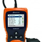 Actron-CP9670-AUTOSCANNER-Trilingual-OBD-II-and-CAN-Scan-Tool-with-Color-Screen-0