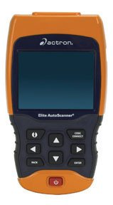 Actron-CP9690-Trilingual-OBD-IOBD-II-Elite-AUTOSCANNER-Pro-Kit-with-Color-Screen-0