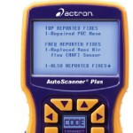 Actron-Enhanced-AutoScanner-Plus-0