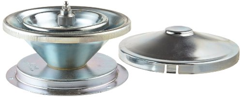 Alemite-6598-B-Bearing-Packer-Use-For-Bearings-34-to-6-0