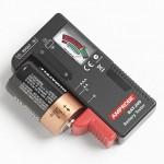 Amprobe-BAT-200-Battery-Tester-0-0