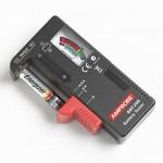 Amprobe-BAT-200-Battery-Tester-0-1