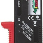Amprobe-BAT-200-Battery-Tester-0