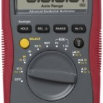 Amprobe-Multimeter-0