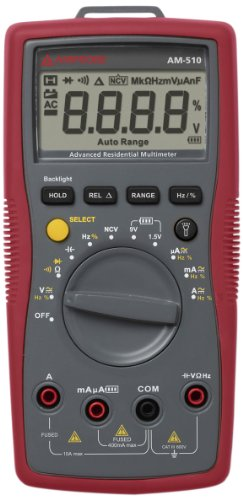 Amprobe-Multimeter-0